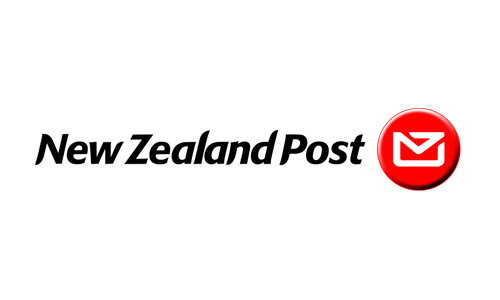 nz_post_logo